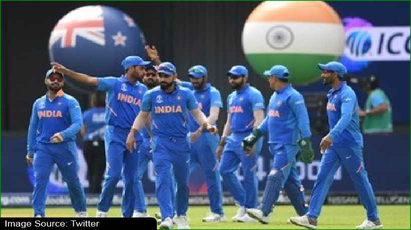 8-day-bubble-for-team-india-10-day-quarantine-in-uk-from-2-june:-bcci-wtc