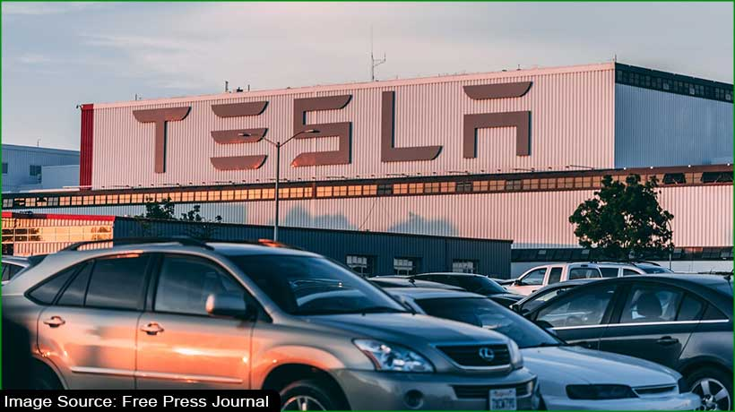 tesla-says-elon-musk-self-driving-claims-far-from-reality