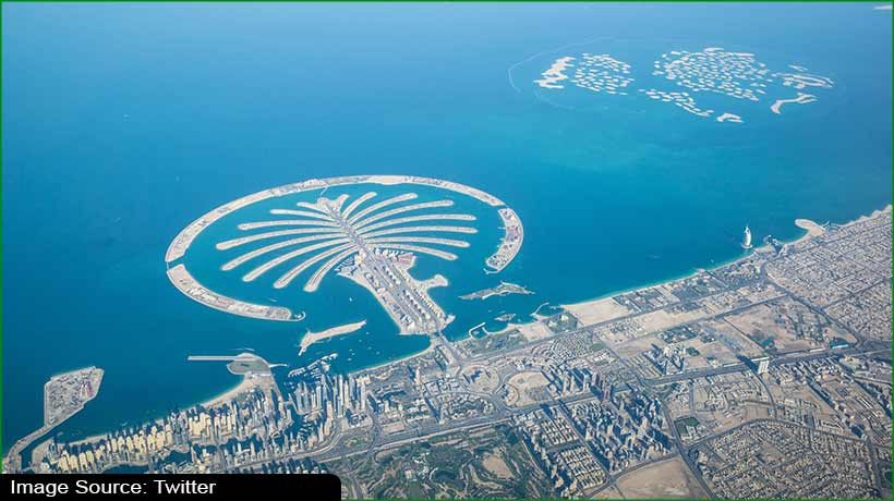 popular-travel-magazine-features-dubai-in-'2021-hot-list'