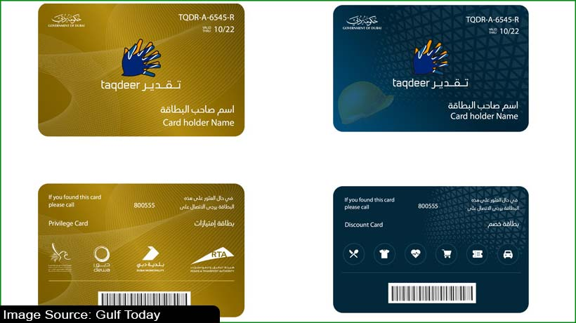 dubai-set-to-launch-excellence-cards-for-labourers