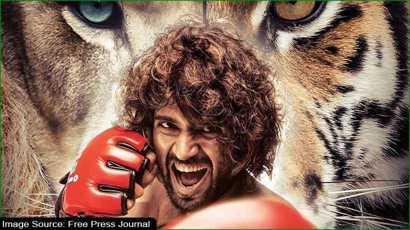 vijay-deverakonda-and-ananya-pandey-starrer-'liger'-teaser-postponed