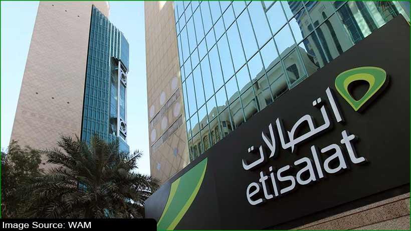 maroc-telecom-etisalat-1