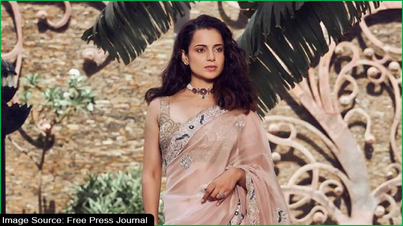 kangana-ranaut-says-instagram-deleted-her-post-on-'demolishing'-covid-19