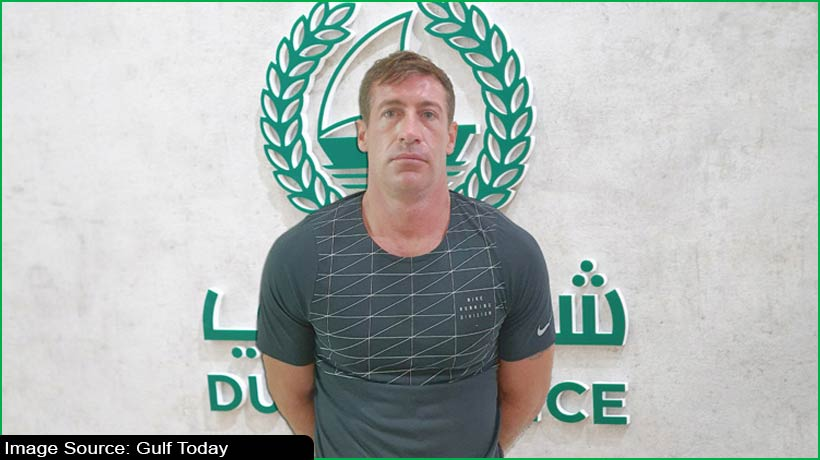 dubai-police-arrest-uk-criminal-wanted-for-8-years