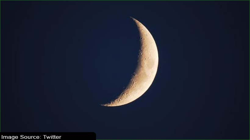 saudi-arabia-uae-urge-muslims-to-watch-out-for-crescent-moon