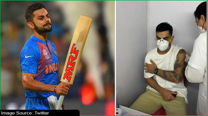 virat-kohli-gets-vaccinated-against-covid-19