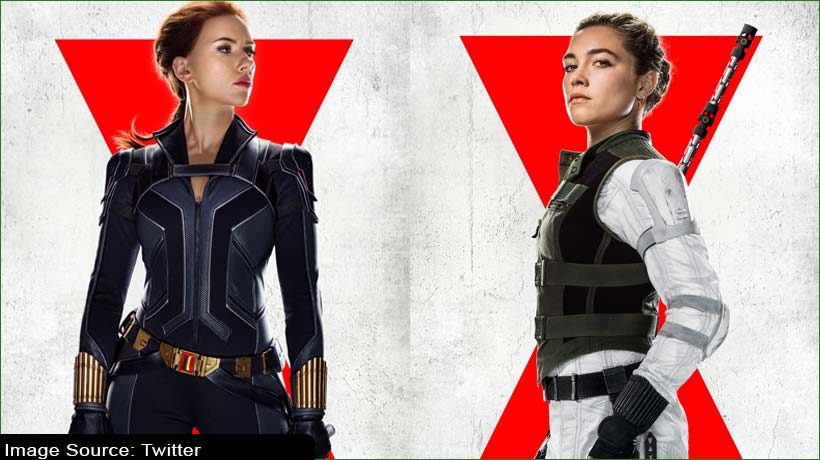 marvel-studios-releases-character-posters-for-black-widow