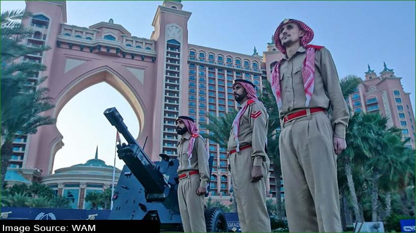 dubai-police-set-up-cannons-for-eid-al-fitr-at-5-locations