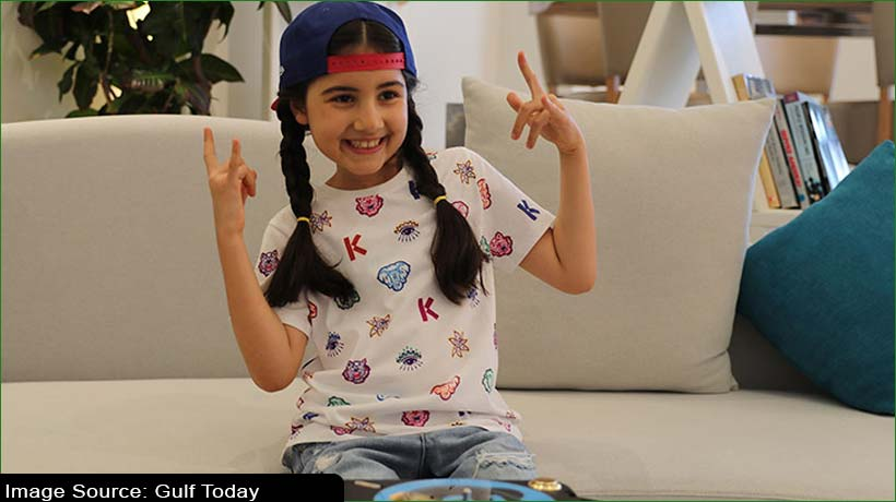 azerbaijani-girl-9-is-rocking-dubai's-dj-scene