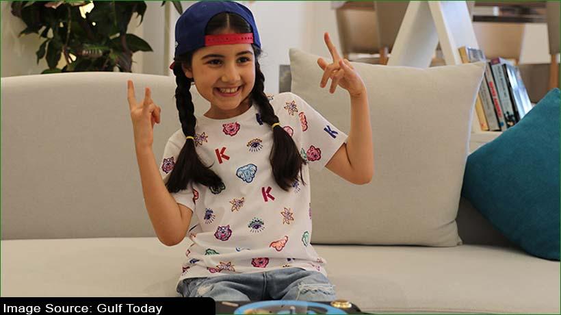 azerbaijani-girl-9-is-rocking-dubai's-dj-scene