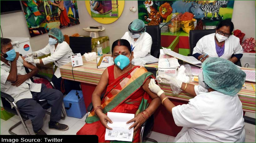 over-130-million-vaccinated-in-india-against-covid-19