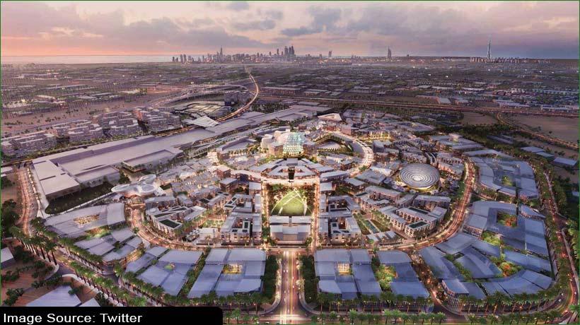 denmark-officially-confirms-attendance-at-dubai-expo-2020