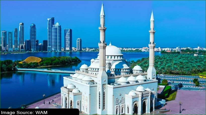 sharjah-authority-allocates-471-mosques-and-musallas-for-eid-prayers