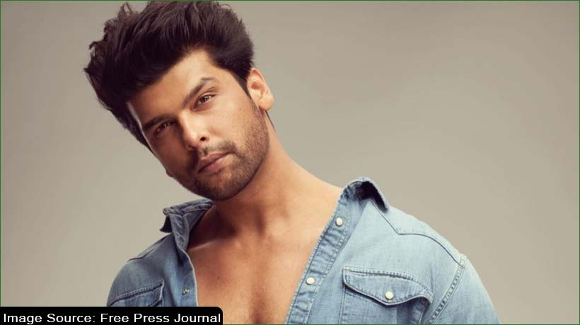 television-actor-kushal-tandon-reports-troll-to-police-for-abusive-comments