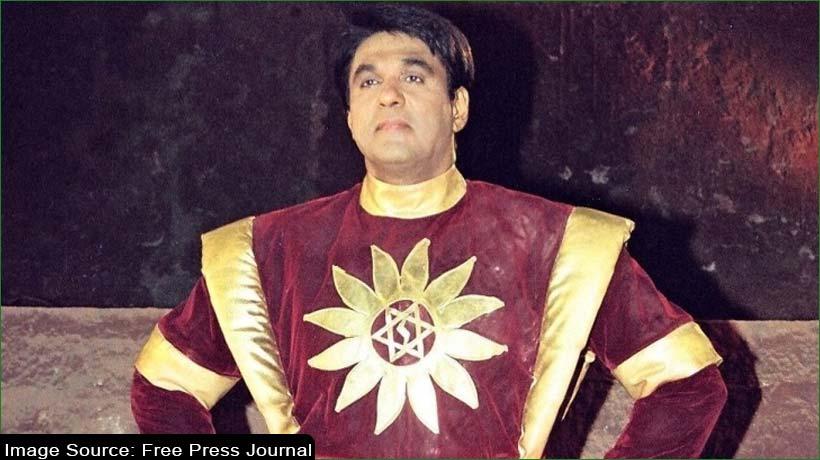'shaktiman'-is-alive!-actor-mukesh-khanna-dismisses-death-rumours