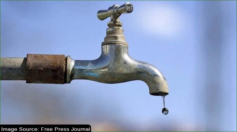 mumbai-to-face-10percent-water-shortage-from-17-may:-bmc