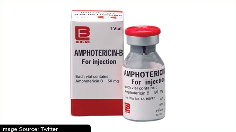 2-dead-govt-to-boost-'amphotericin-b'-production-to-fight-mucormycosis