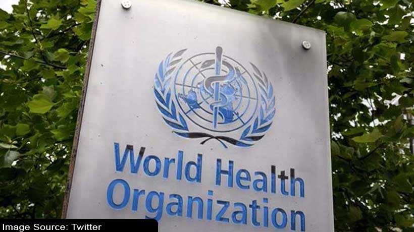who-has-not-termed-b.1.617-as-indian-variant:-health-ministry
