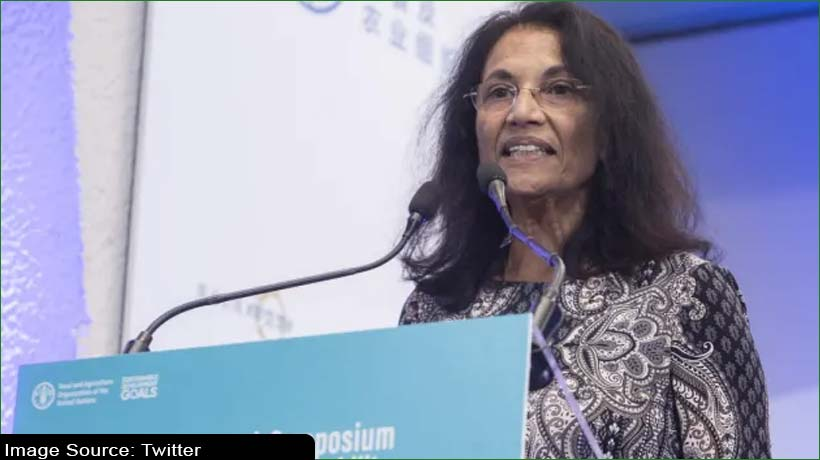 nutrition-expert-to-receive-the-2021-world-food-prize