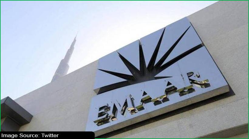 emaar-properties-reported-aed7.115-billion-in-property-sales-in-2021-q1