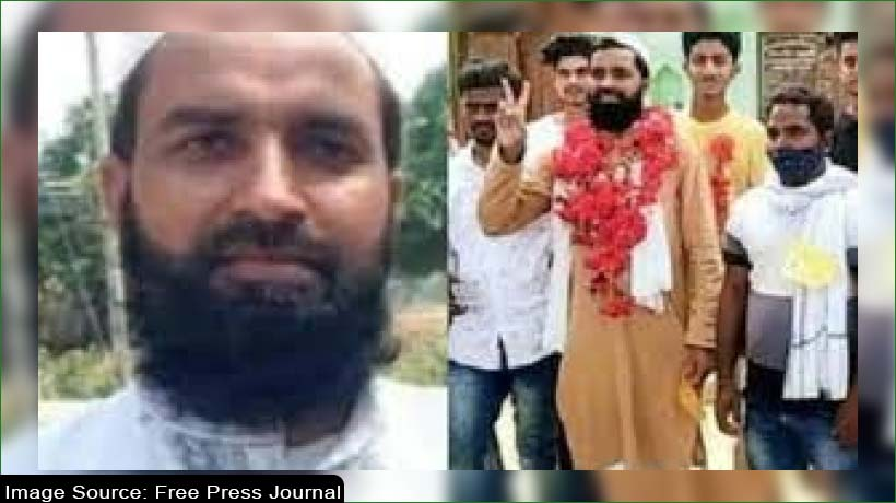 muslim-candidate-wins-up-panchayat-elections-in-hindu-dominated-village