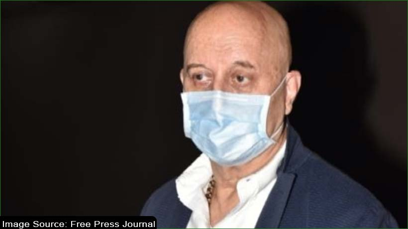 more-to-life-than-image-building:-anupam-kher-criticises-government