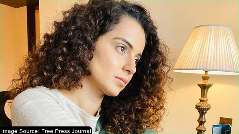 pakistani-actors-slam-kangana-ranaut-for-supporting-israelis