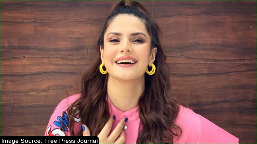 zareen-khan-says-she-was-body-shamed-after-stepping-into-bollywood
