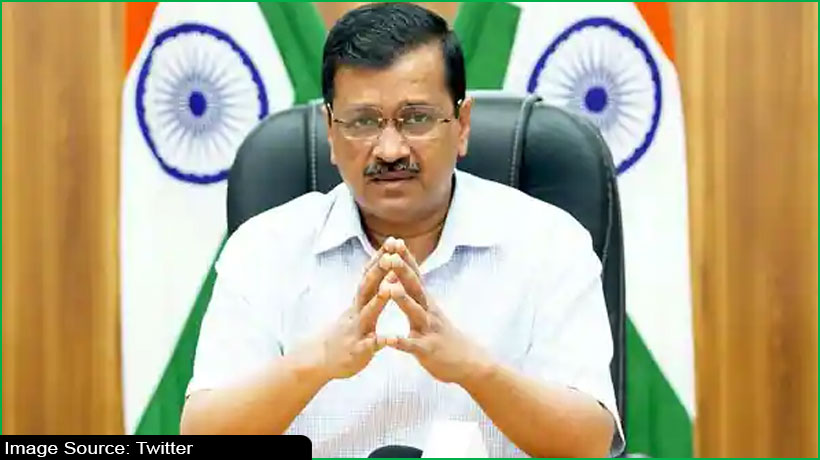 states-fighting-for-covid-19-vaccines-portrays-bad-image:-delhi-cm