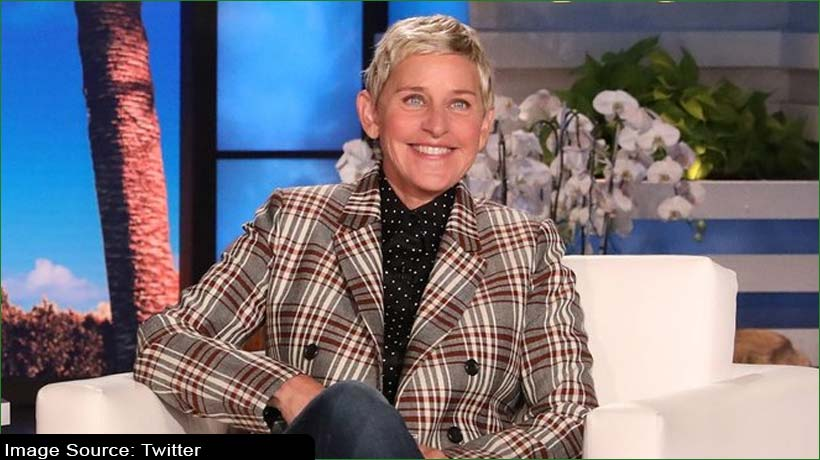 american-talk-show-host-ellen-degeneres-to-end-her-long-running-talk-show