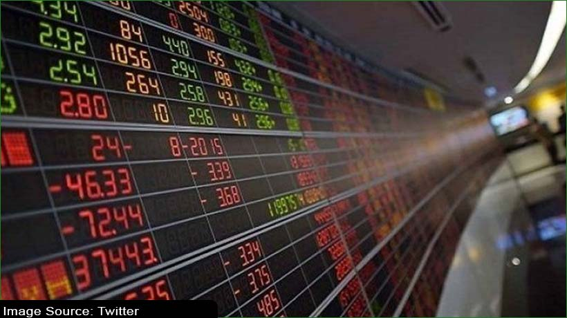 asian-markets-witness-fall-for-third-consecutive-day