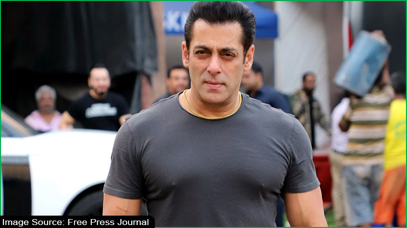 salman-khan-urges-fans-to-stay-home-on-eid