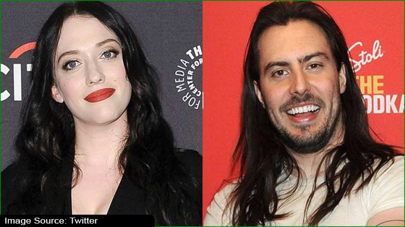 wandavision-star-kat-dennings-officially-engaged-to-her-musician-boyfriend