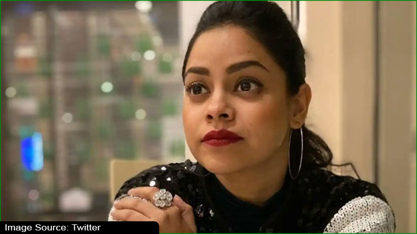 'the-kapil-sharma-show'-fame-sumona-chakravarti-faces-mental-health-crisis