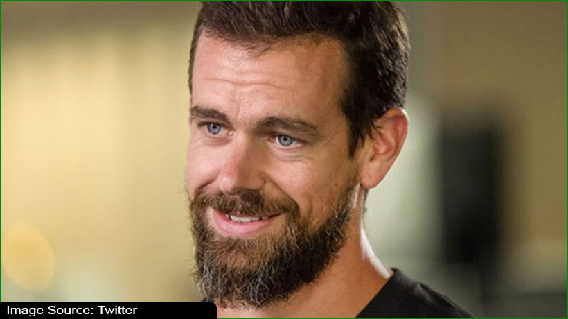 Bitcoin changes 'everything' for the better: Twitter CEO