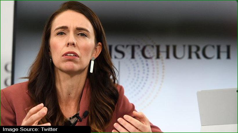 फ्रांस और न्यूजीलैंड ने ऑनलाइन चरमपंथ के खिलाफ लिया कार्रवाई का संकल्प