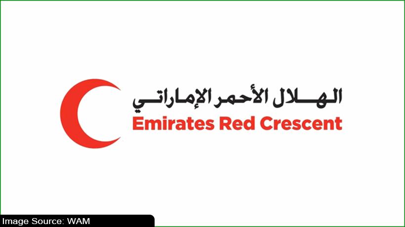 emirates-red-crescent-vaccinates-refugees-against-covid-19