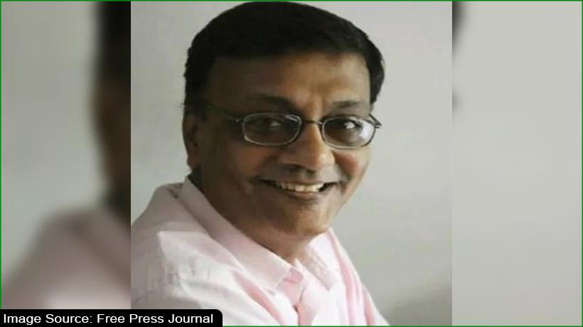 india-president-pm-modi-condole-death-of-top-journalist