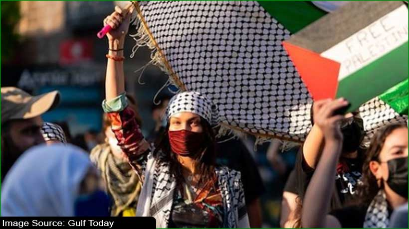 supermodel-bella-hadid-joins-palestinian-solidarity-march-in-new-york