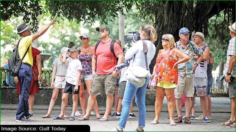 post-covid:-portugal-all-set-to-welcome-eu-tourists-from-monday