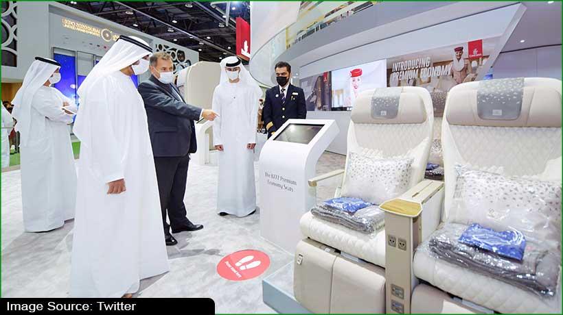 ahmed-bin-saeed-opens-28th-edition-of-arabian-travel-mart