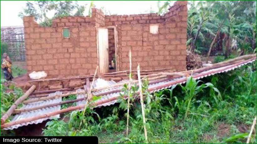 floods-windstorms-displace-6500-people-in-rwanda
