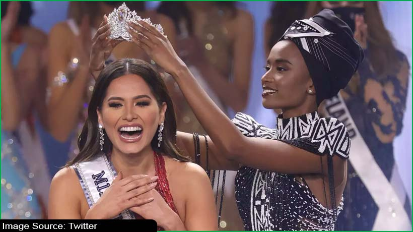 miss-mexico-crowned-as-miss-universe