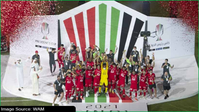 al-ahli-win-uae-president's-cup-title-for-10th-time