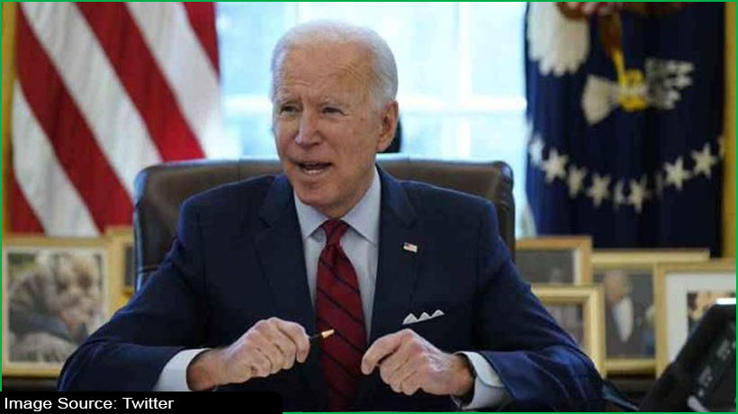 joe-biden-pushes-new-american-jobs-plan