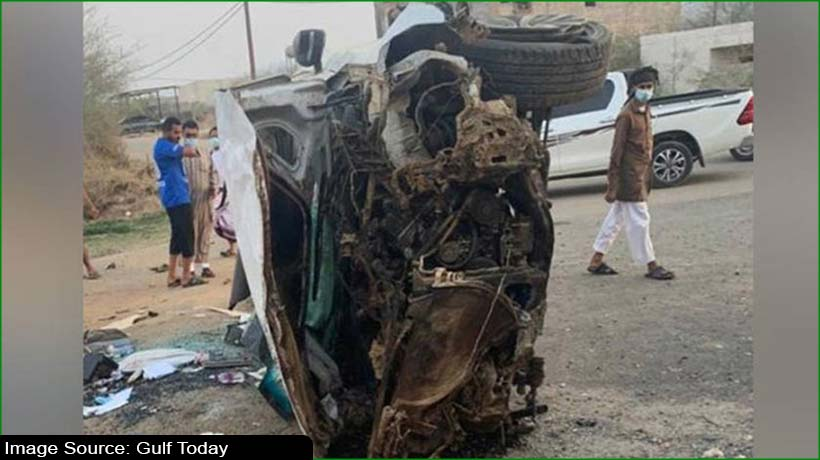 driver's-body-lands-on-roof-of-mosque-after-accident