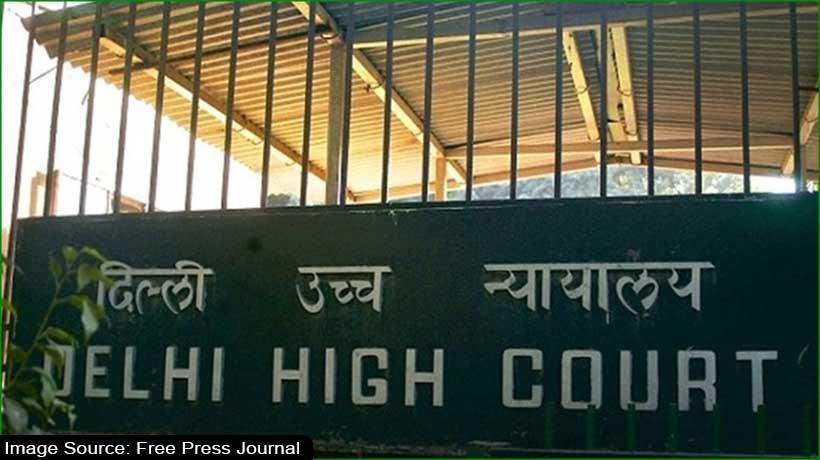 court-warns-political-leaders-against-covid-19-drug-hoarding