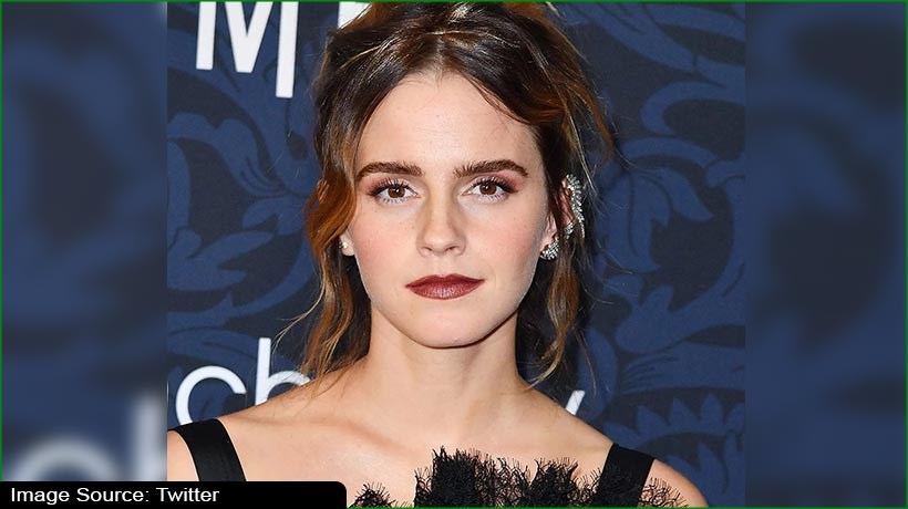 here's-what-emma-watson-has-to-say-on-engagement-and-retirement-rumours