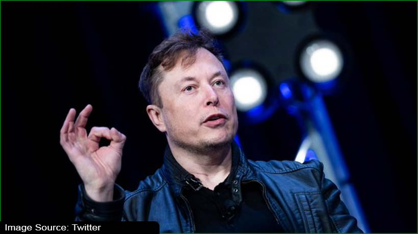 elon-musk-impersonators-steal-over-usd2-million-in-cryptocurrency