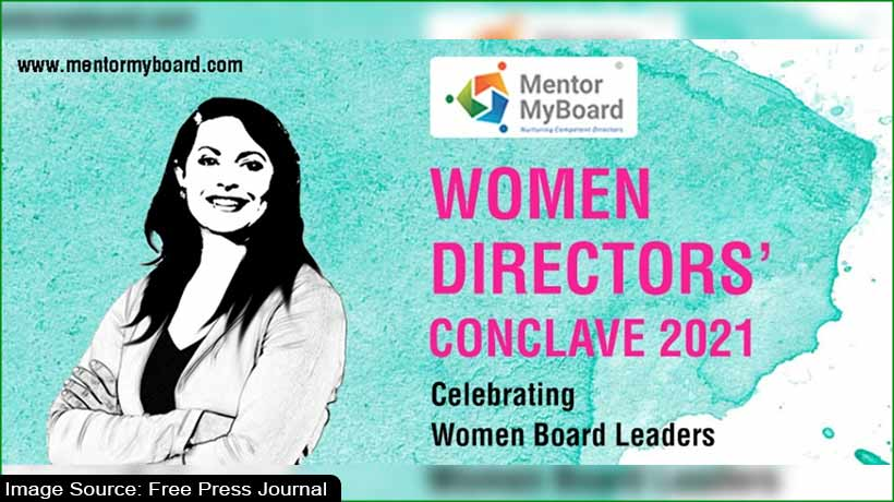 demand-for-women-board-leaders-saw-150percent-growth